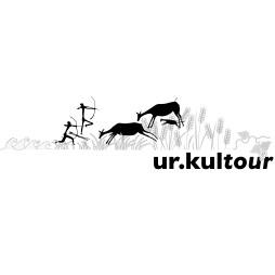 Urkultour_Entwürfe_5