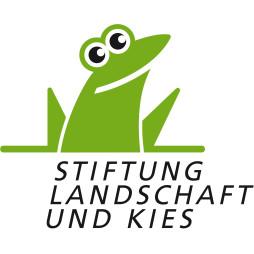 Logo-SLK-2farbig_mitText quad