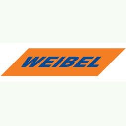 Logo Weibel quad2