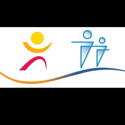Logo Schulen Wangental2